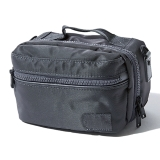 [ポーター]PORTER OPTION CAMERA BAG(XS)
