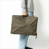 [ポーター]PORTER/BOARD CLOTHES CASE(L)