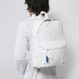 [ポーター]PORTER/ RIDE DAY PACK
