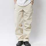 [エースドロップ]TRADESMAN PAINTER PANTS
