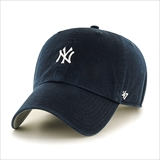 [フォーティー・セブン]Yankees Base Runner'47 CLEAN UP