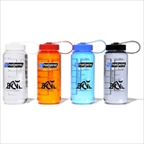 [バックチャンネル]BACK CHANNEL×NALGENE BOTTLE