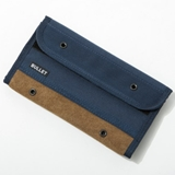 [バレット]OUTDOOR LONG WALLET