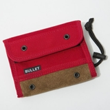 [バレット]OUTDOOR WALLET
