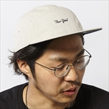 [フォーティー・セブン]Yankees River Run '47 FIVE PANEL