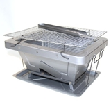 [バリスティクス]TOURING BARBECUE STOVE