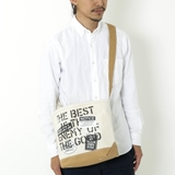 [バンザイペイント]Three deadiy sins Tote Shoulder Bag