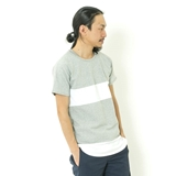 [コモンエデュケーション:COMMON EDUCATION]VEHICLE S/S TEE
