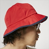 [チャムス]Packable Field Hat