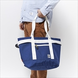 [チャムス]Eco Adjust Tote Bag