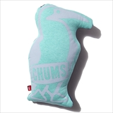 [チャムス]Booby Cushion