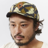 [クレ]FOREST WIRED B.CAP