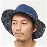 [クレ]ALL DAY MTN HAT