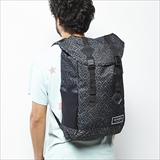 [ダカイン]TREK II 26L BACKPACK