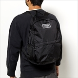 [ダカイン]STASHABLE BACKPACK 20L