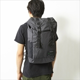 [ダカイン]AESMO TREK II 26L BACKPACK