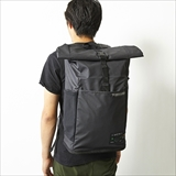 [ダカイン]AESMO SECTION WET/DRY 28L
