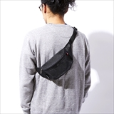 [ドルディ]FUNNY BAG Mesh Series limited edition
