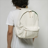 [エルネスト]BUDDY BACK PACK