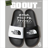 GO OUT vol.104