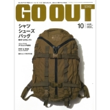 GO OUT vol.48
