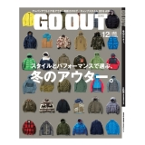 GO OUT vol.86