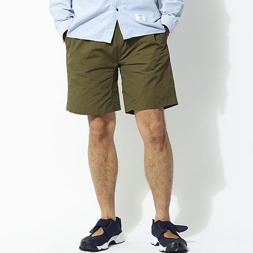 db39b80c6275 ショートパンツ | GO OUT Online |アウトドアファッションの総合通販サイト