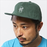 [グッドワース]ADULTS ONLY STRAPBACK