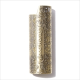 [グッドワース]PAISLEY LIGHTER CASE