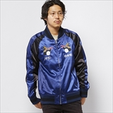 [ハオミン]HAOMING×430 SOUVENIR JACKET