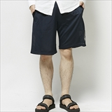 [ハオミン]HAOMING FOR WARRIOIR SHORT PANTS