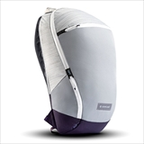 [ヘイムプラネット]Motion ARC 20L(light grey / purple)