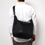 [ケルティ]URBAN CURVE SHOULDER L