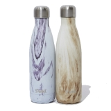 [スウェルボトル]S'well Wood Collection 500ml