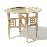 [モンロー]MONRO TEA TABLE