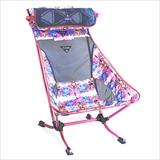 [モンロー]Monro x Helinox BEACH CHAIR SP