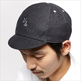 [ヴェロスピカ]Polo Style Cycline Caps