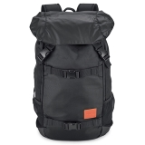 [ニクソン]LANDLOCK SE BACKPACK