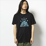 [ポーラ]MOUNTAINS TEE