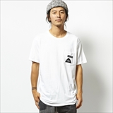 [ポーラ]SUMMIT POCKET TEE