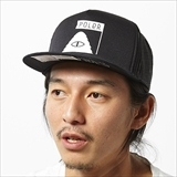 [ポーラ]SUMMIT MESH TRACKER CAP