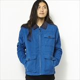 [ポーラ]MEN'S FLAP JACKET