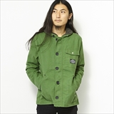 [ポーラ]MEN'S THE MOLE JACKET