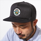 [ポーラ]CAMP VIBES TRUCKER