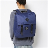 [パインフォート]PNF SCOUT BAG SOLID