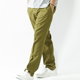 [レッドキャップ]PT61J TAPERED UNIFORM PANT