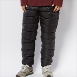 [ラヴ]Argon Pants