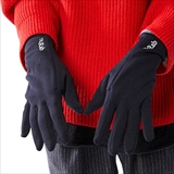 [ラヴ]POWER STRETCH PRO CONTACT GLOVE