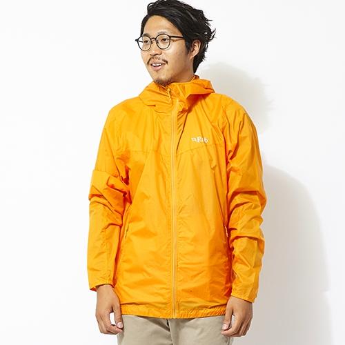 3c357808 [ラヴ]Vital windshell Hoody | GO OUT Online |アウトドアファッションの総合通販サイト