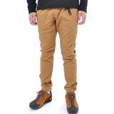 [ロックス]STRETCH COTTONWOOD SLIM